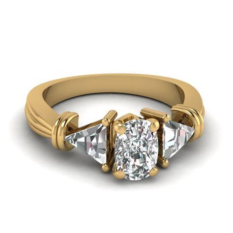 Wedding Ring Jared by Wedding Rings Jared Polofreelance