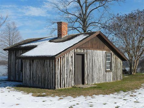 Cabin Town Va by Grants Cabin City Point Hopewell Va Appomattox Manor Hopewell Vi