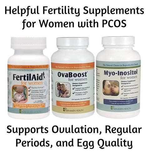 7 supplements for pcos 1000 ideas about endometriosis and fertility on