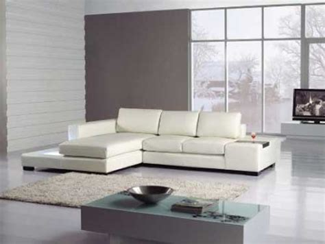 white leather l shape sofa sectional sofa set knowledgebase