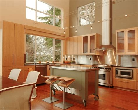 images of kitchen islands with seating movable kitchen island with seating
