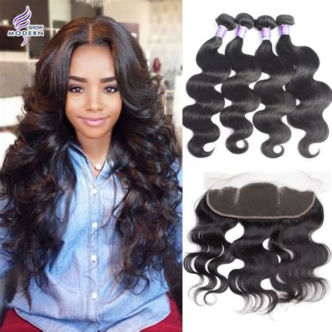 show pic of body wave wwave hair style 1000 images about hairstyles on pinterest virgin hair