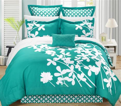 bedroom wonderful tween bedding for contemporary bedroom