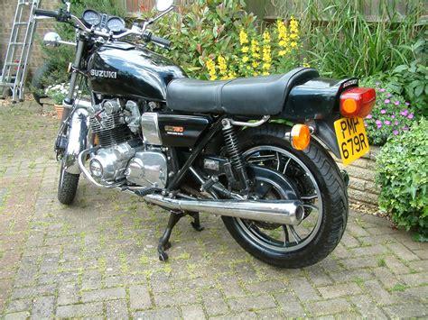 1977 Suzuki Gs750 1977 Suzuki Gs750 Car Interior Design