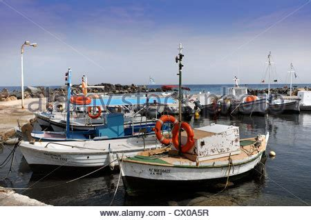 small fishing boats for sale in lancashire small fishing boat on dockside at heysham lancashire uk