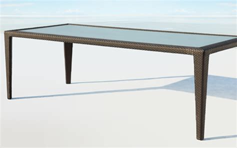 nova bench the nova bench collection stunning designer rattan
