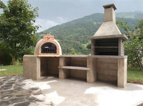 resultado de imagen  asadores de ladrillo  chimenea modernos asadores   pinterest