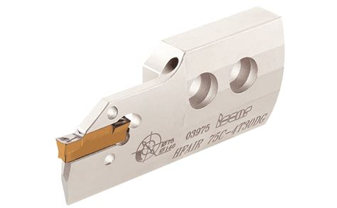 Wx3v 033 Blade Holder Cnc grooving tool hfair l dg grooving tool