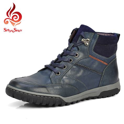 mens comfortable boots comfortable boots mens 28 images cheap comfortable