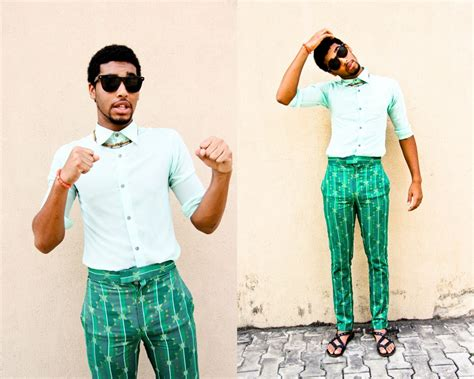 images for ankara fashion for men 50 the most fashionable ankara styles for nigerian men