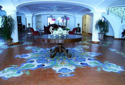 Amazing Ceramiche Di Vietri Bagno #1: pavimenti-decorati.jpg