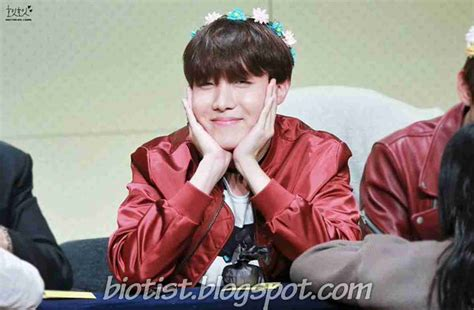 bts j hope biography guess the group an members cute ver quiz by yoon bomi