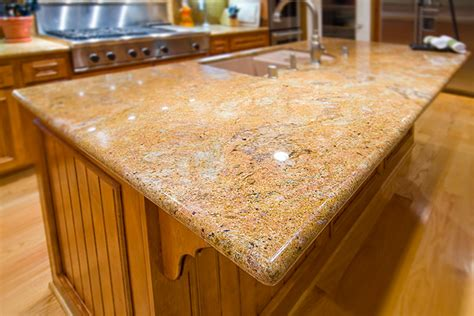 Important Facts You Ought To Know About Slate Countertops Slate Kitchen Countertops