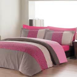 Single Bed Bedding Sets 100 Cotton Duvet Cover Bedding Set Single And King Bed Linen Ebay
