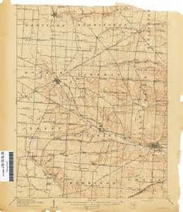 Granville Ohio Map by Granville Oh Pictures Posters News And Videos On Your