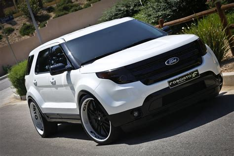 ford rims ford rims 2017 ototrends net