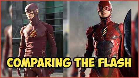justice league classic i am the flash i can read level 2 justice league flash vs the cw flash