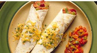 food images is mexican food healthy 8 tips to navigating the menu