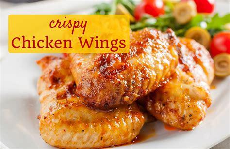alton brown whole chicken 100 alton brown whole chicken the food lab roasting