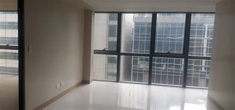 bank housing loan philippines home loan housing loan security bank philippines autos post