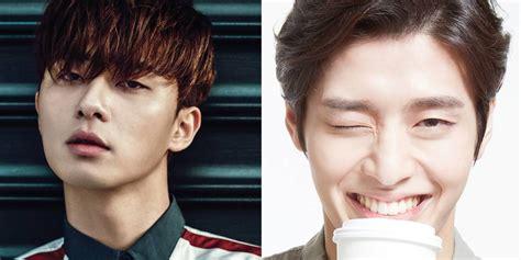 film terbaru kang ha neul park seo joon and kang ha neul to partner up for new youth