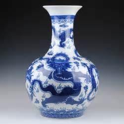 buy wholesale large white vase from china large