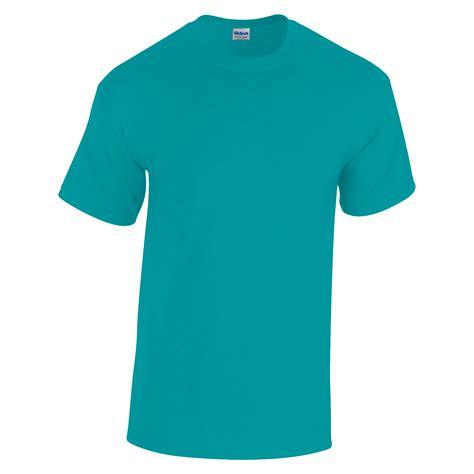 T Shirt Cotton Gildan Atticus 01 1 gildan mens heavy cotton sleeve t shirt