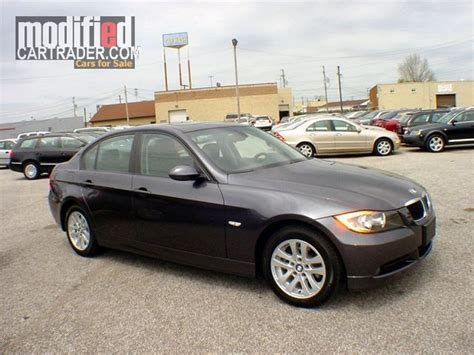 where to buy car manuals 2006 bmw 6 series electronic throttle control 2006 bmw 325i 6spd manual 325 sedan for sale airport mail center georgia