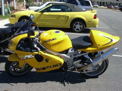 2001 Suzuki Tl1000r For Sale 2001 Suzuki Tl1000r For Sale Florida Yamaha R1 Forum