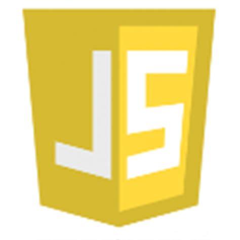 javascript date universal format convert epoch time to italian format date javascript