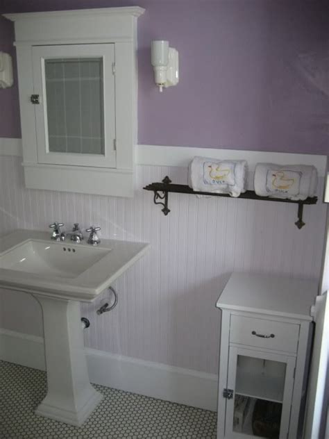 1920s bathrooms pin by cassie lindsey on for the home pinterest