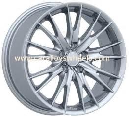 17 5 Truck Alloy Wheels China 114 3 Pcd Chrome Car 17 18 Inch Alloy Wheels 17x7
