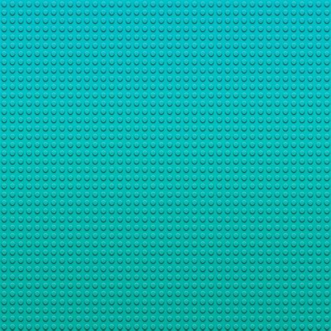 android pattern block vf33 lego toy blue block pattern