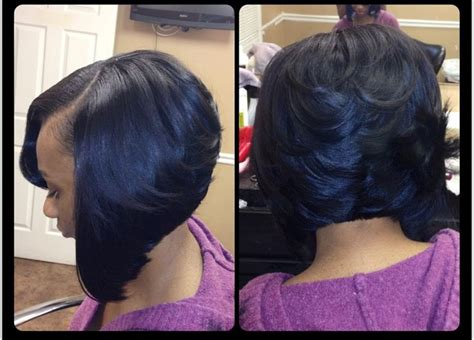 quot paris swing bob quot how to weave human hair extensions sew in swing bob 1000 images about bobs on pinterest bobs