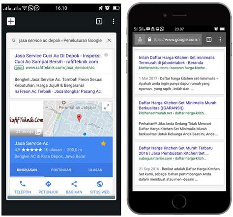 cara membuat iklan jasa jasa iklan google adwords bisnis online
