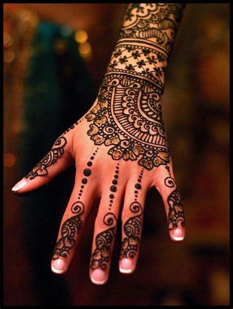 henna tattoo queenstown nz henna mehndi mehndi designs pinterest henna mehndi