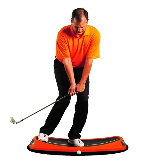 orange swing trainer orange whip peel golf swing trainers