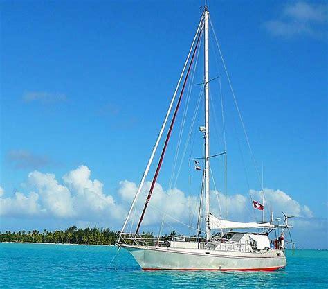 bild kinderzimmer segelboot mit dem segelboot um die welt ein rapunzel
