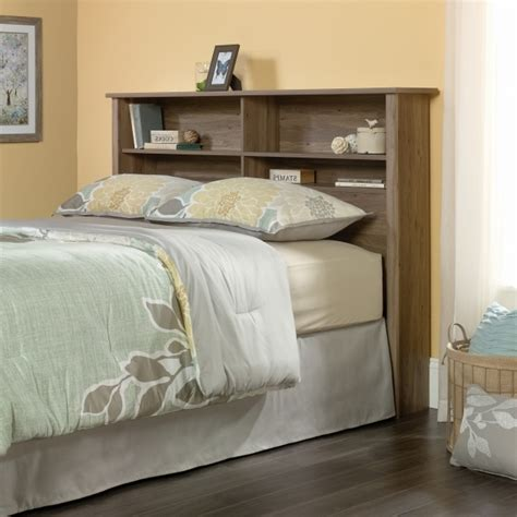 full size headboards for kids queen bedroom sets kids full size headboard with storage
