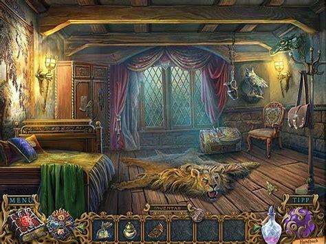 Quest 9 Badezimmer Der Kã Nigin by Spirits Of Mystery Der Dunkle Minotaurus Gt Iphone