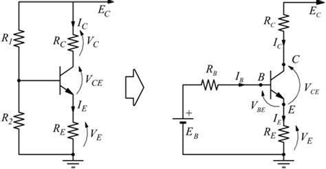transistor npn zona attiva transistor bjt zona attiva 28 images transistor bjt regione attiva 28 images transistor a