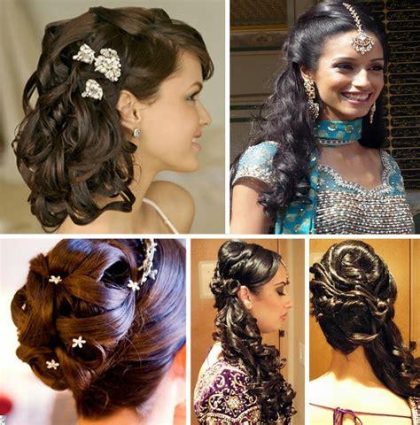 indian bridal hairstyles videos download indian inspired wallpaper wallpapersafari