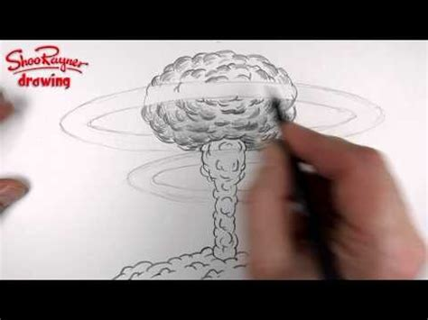 doodle how to make nuclear bomb 17 best images about cloud on honda
