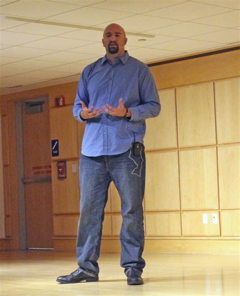 in his developing years ianni graduated from msu and became the first msu alum anthony ianni talks anti bullying motivation