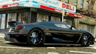 what are the new cars in gta 5 gta 5 cars