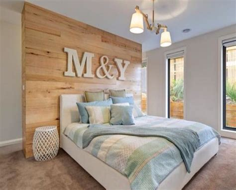 closet behind bed 1000 images about new master closet on pinterest the