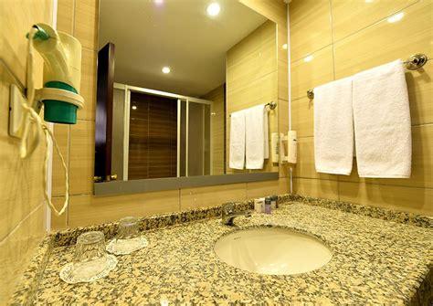 pamukkale zafir termal zafir termal hotel denizli pamukkale ladytravel com tr