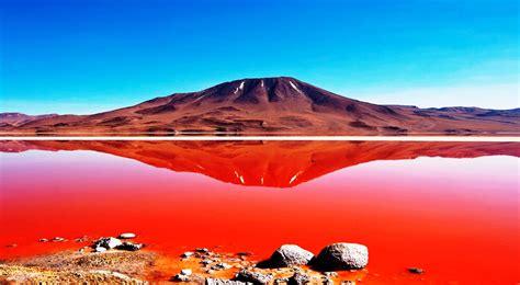 salar de uyuni en bolivia salt flat tours tours salar de uyuni got salt bolivia