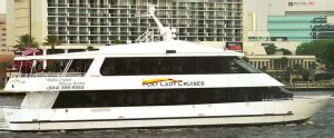 boat tours jacksonville fl top boat tours and attractions found near jacksonville fl