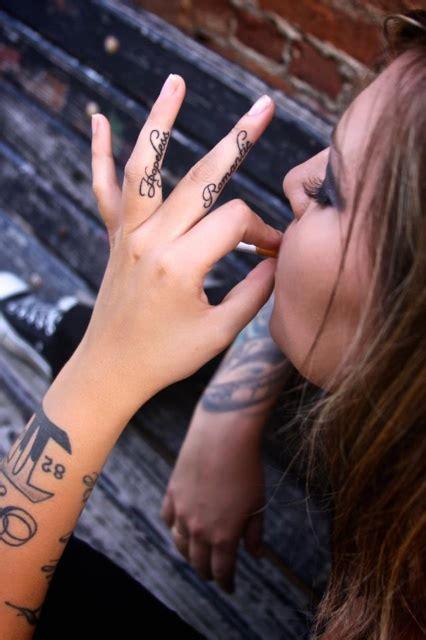 romantic tattoo placement 166 best tattoos images on pinterest tatoos tattoo